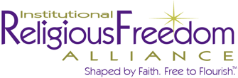 Institutional Religious Freedom Alliance