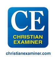 christianexaminer