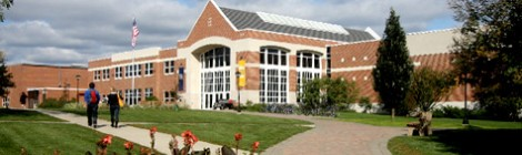 After Hobby Lobby: Wheaton College gains Supreme Court protection