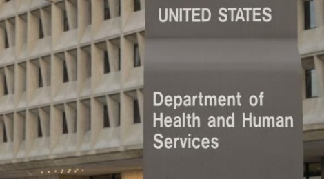 What's Important in the Leaked Draft Contraceptives Mandate Regulation