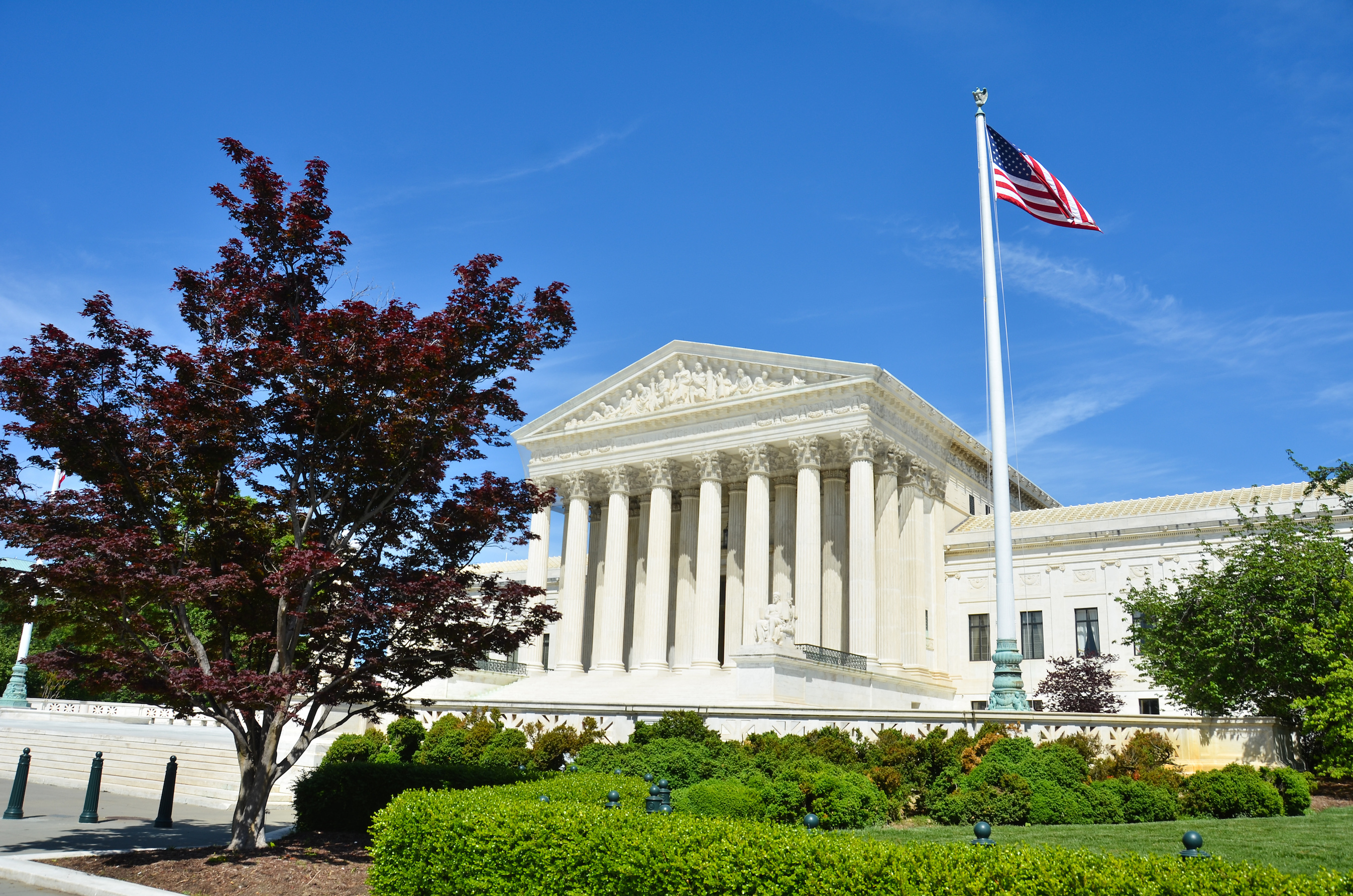 the supreme court and the issues with citizens united Real campaign finance reform must happen as soon as possible that is why we must overturn, through a constitutional amendment, the disastrous citizens united supreme court decision as well as the buckley v valeo decision.