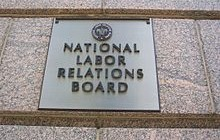 NLRB Gets Institutional Religious Freedom Wrong Again