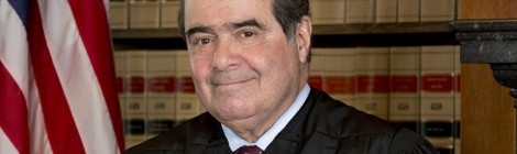 The Loss of Justice Scalia is a Loss for Religious Freedom