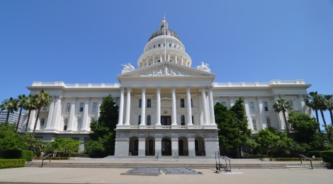 California Bill That Will Undermine Religious Colleges:  Amended but not Better