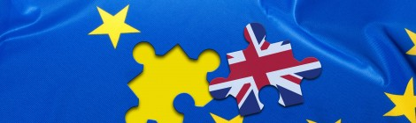 Brexit, FBOs, Globalization, and Identity
