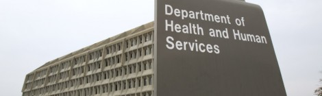 New HHS Office of Civil Rights strengthens protection for conscience objections in health
