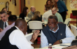 Center for Public Justice Launches Sacred Sector Initiative